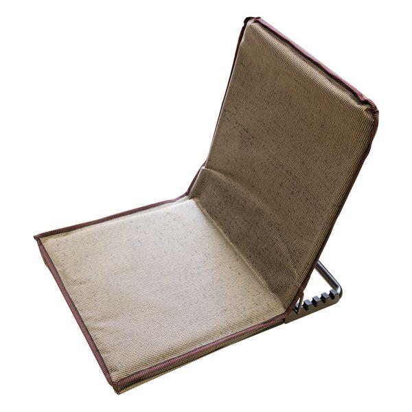 صندلی تاشو سفری کد 00