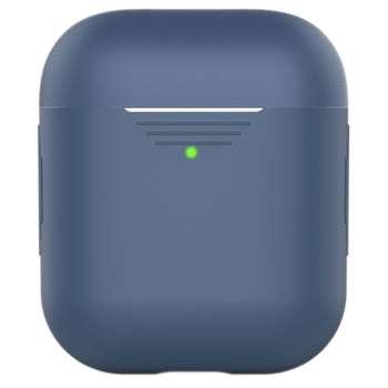 کاور آها استایل مدل PT002 مناسب برای کیس اپل ایرپاد 2