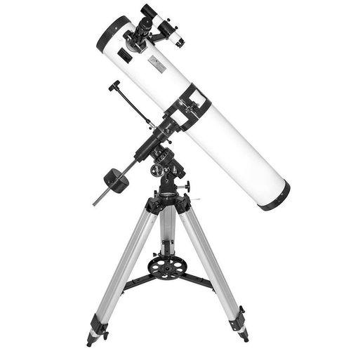 تلسکوپ کد 114900