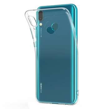 کاور مدل TP-D1 مناسب برای گوشی موبایل هوآوی Y9 2019