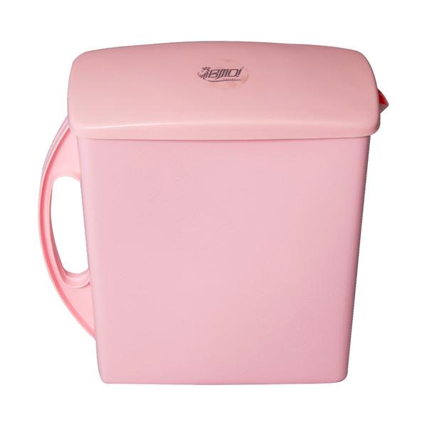 ظرف پودر رختشویی بی ام دی ! مدل BM020