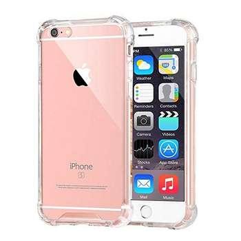 کاور مدل RS70 مناسب برای گوشی موبایل اپل IPHONE 7