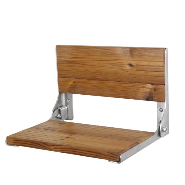 صندلی دیواری حمام توان سازان فردا مدل F120