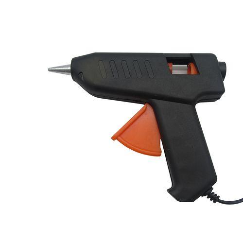 دستگاه چسب تفنگی یونیورسال مدل FS-10101