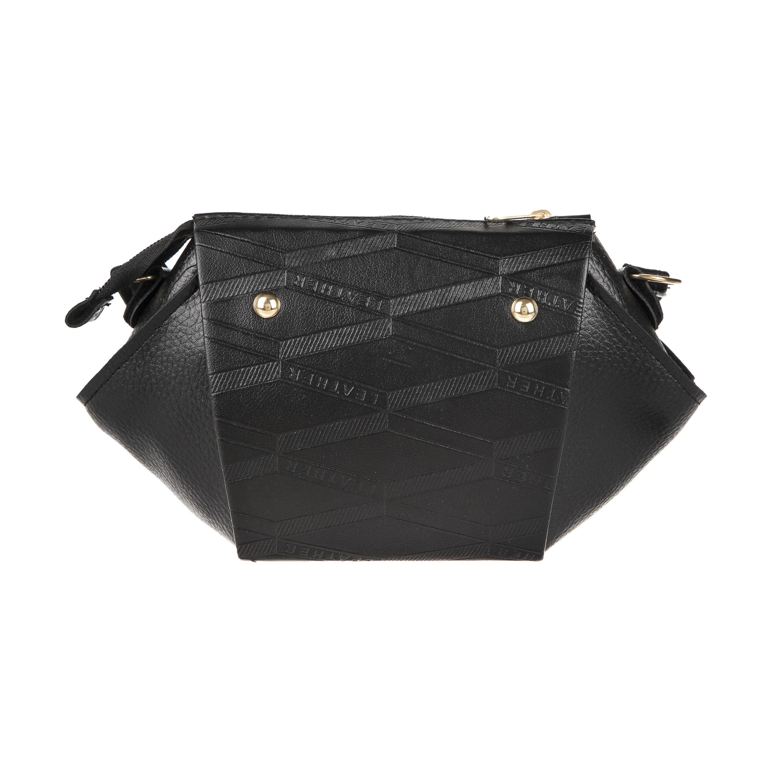 کیف دوشی زنانه مدل CL103