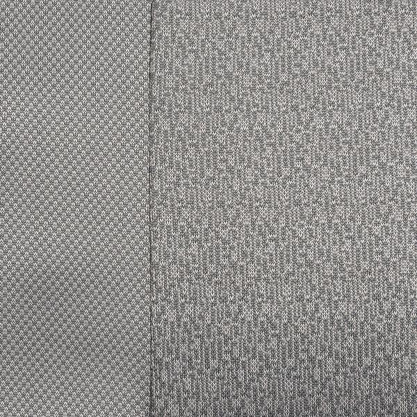 روکش صندلی خودرو هایکوطرح آراد مدل پراید 111