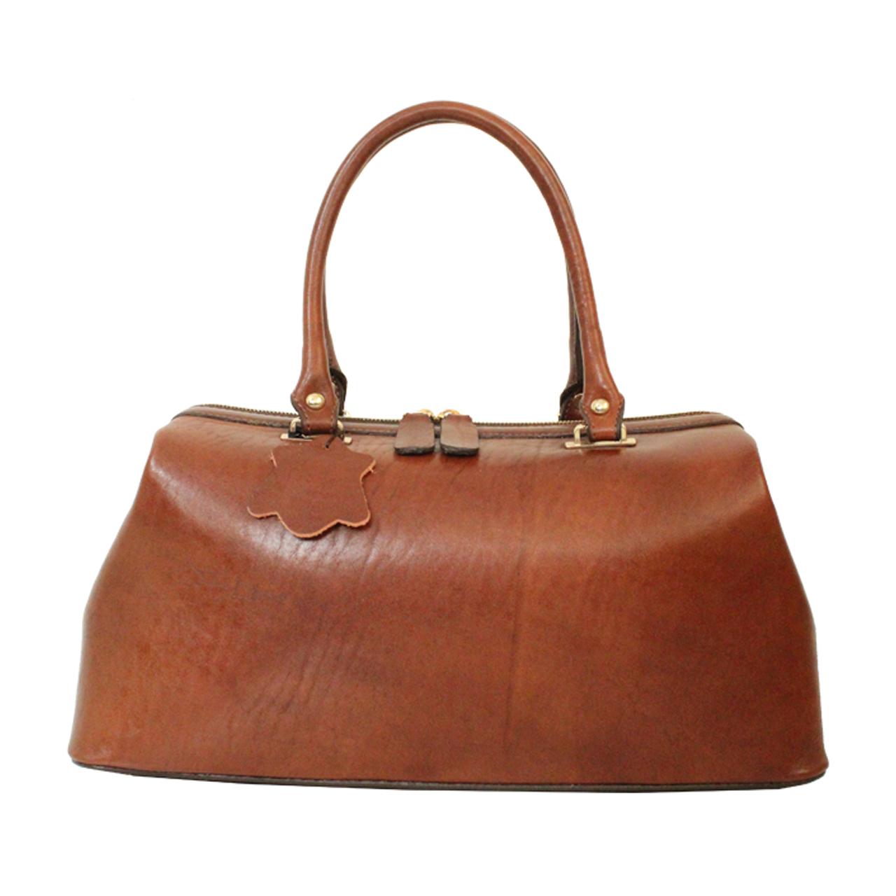 کیف دستی زنانه مدل z033