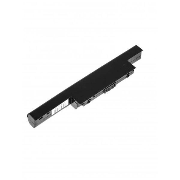 باتری لپ تاپ 6 سلولی مدل E1-571 مناسب برای لپ تاپ ایسر