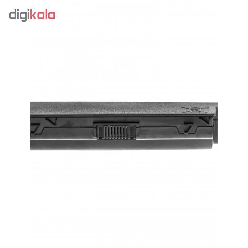 باتری لپ تاپ 6 سلولی مدل E1-571 مناسب برای لپ تاپ ایسر main 1 4