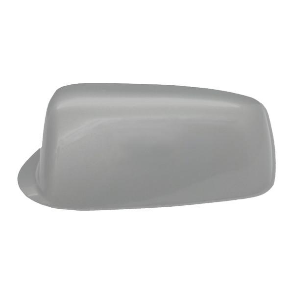فلاپ آینه چپ خودرو بیلگین مدل GL مناسب برای پژو 405