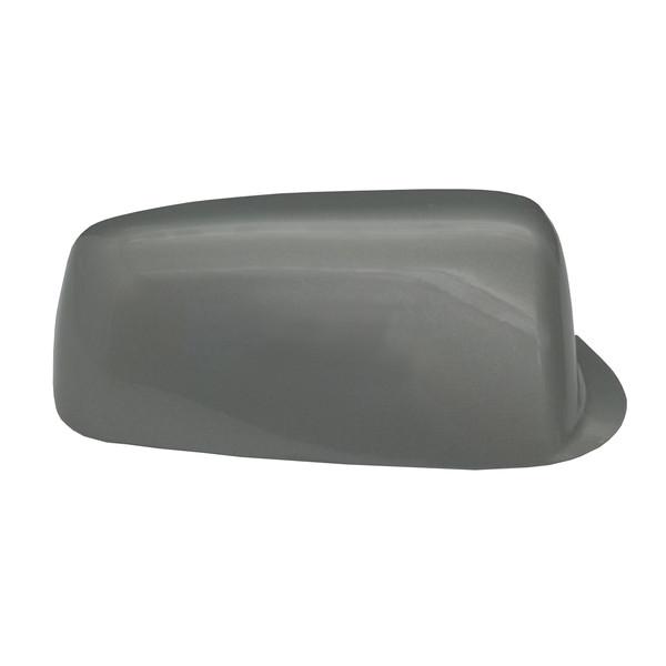فلاپ آینه راست خودرو بیلگین مدل MR مناسب برای پژو 405