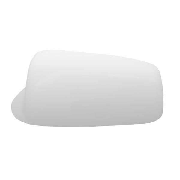 فلاپ آینه چپ خودرو بیلگین مدل WL مناسب برای پژو 405
