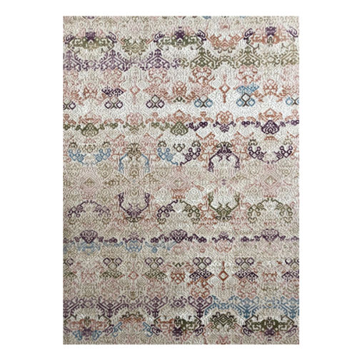 فرش ماشینی مرینوس طرح آماتیس کد 16606/070