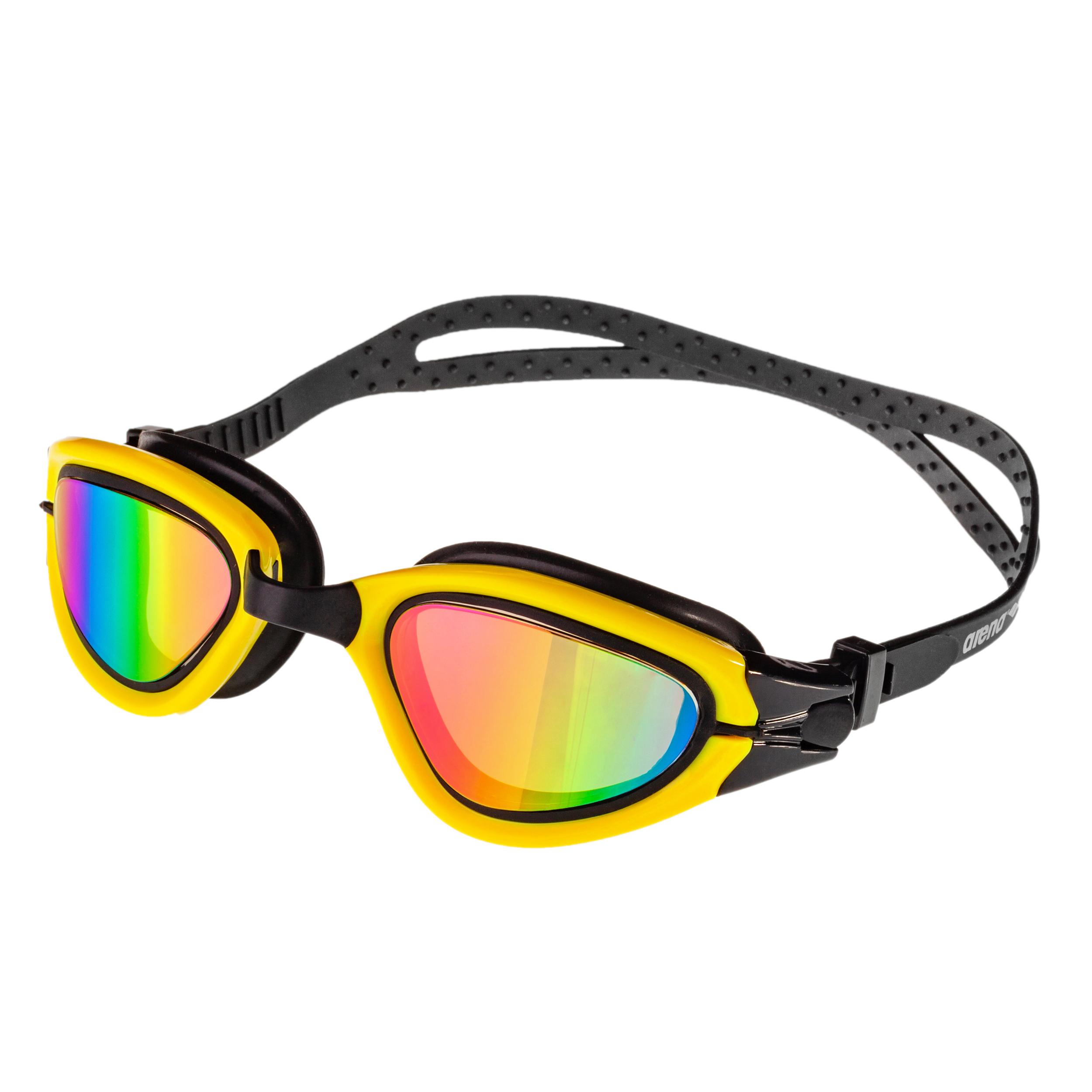 عینک شنا آرنا مدل MC 5800