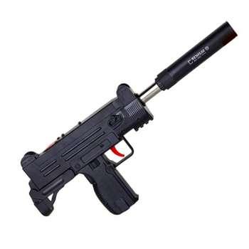 تفنگ بازی یوزی مدل F-310