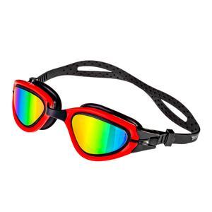 عینک شنا آرنا مدل 2 MC 5800