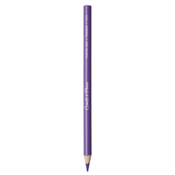 مداد کنته پاریس مدل 1355 کد 005 VIOLET