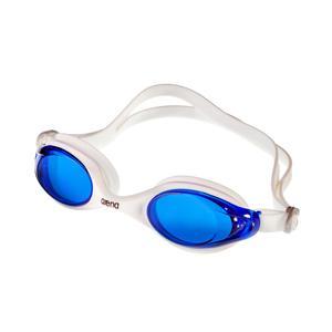 عینک شنا آرنا مدل AF 9700