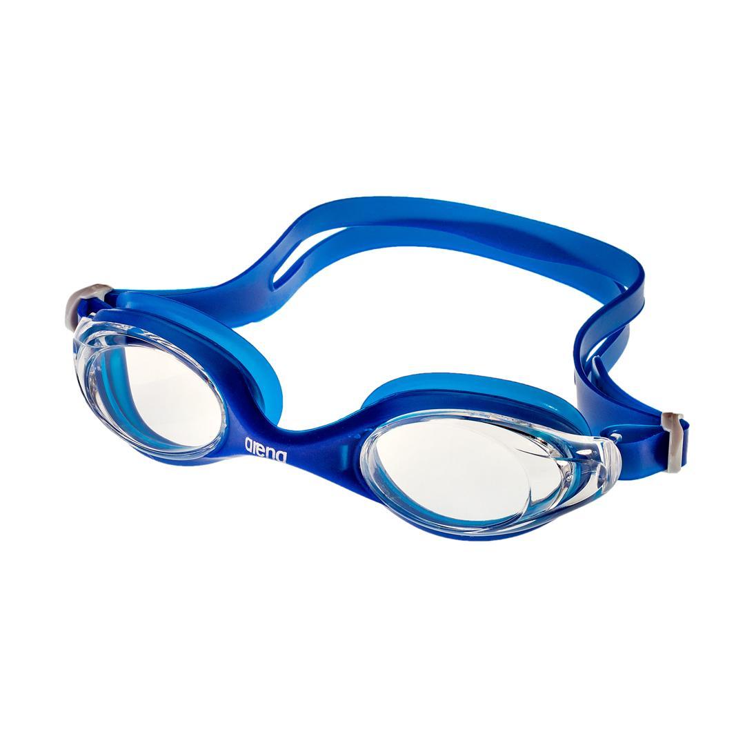 عینک شنا آرنا مدل  AF 9700 5