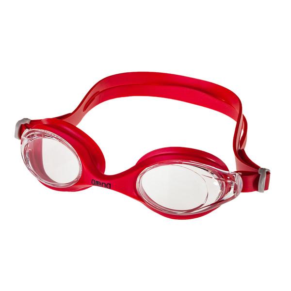 عینک شنا آرنا مدل 4 AF 9700