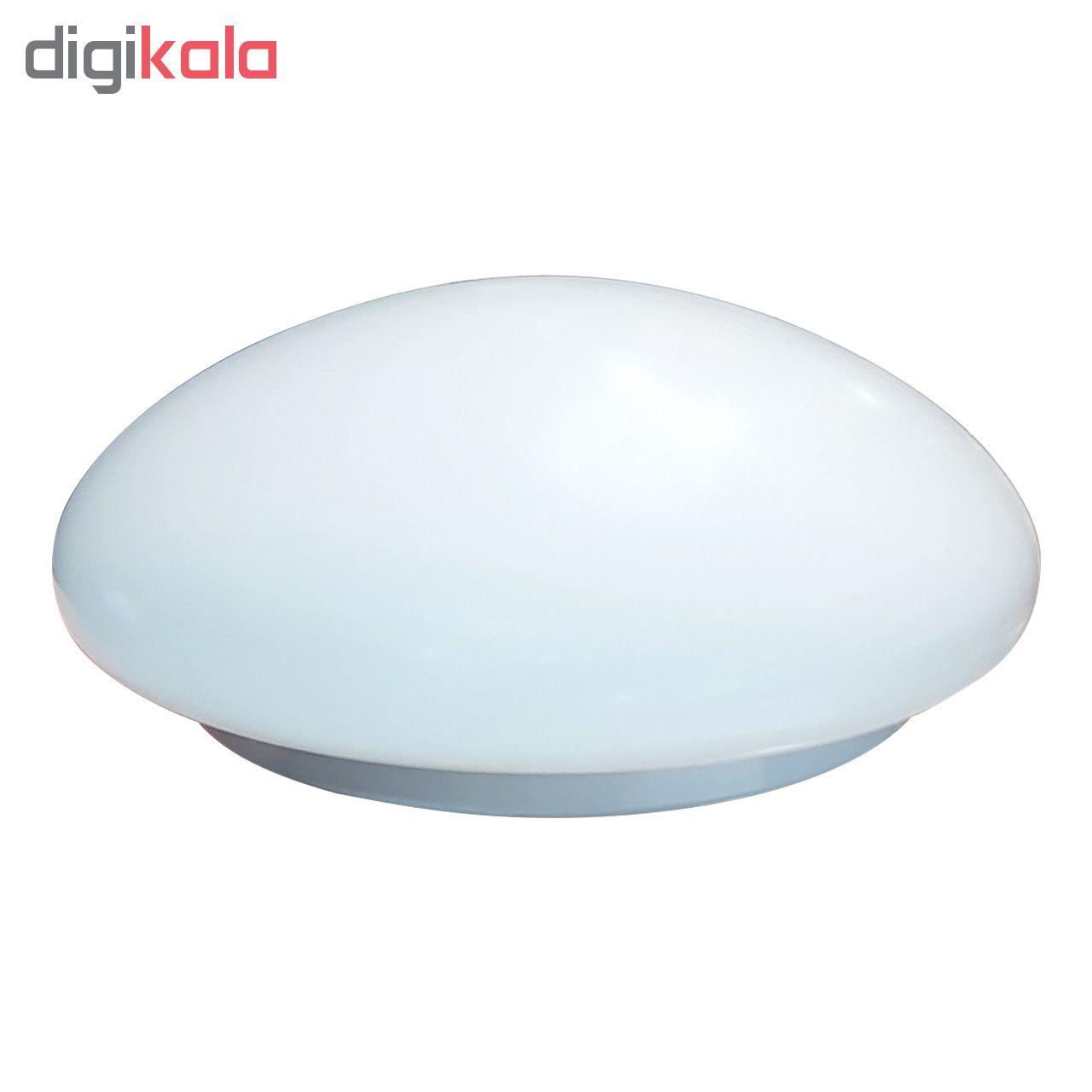 لامپ ال ای دی سقفی 12 وات کملیون مدل Fixture