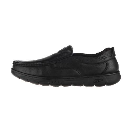 کفش روزمره مردانه اکو کد 28160_1