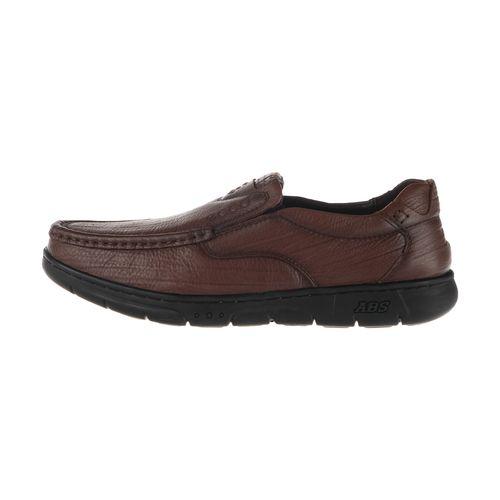 کفش روزمره مردانه اکو کد 28160_2