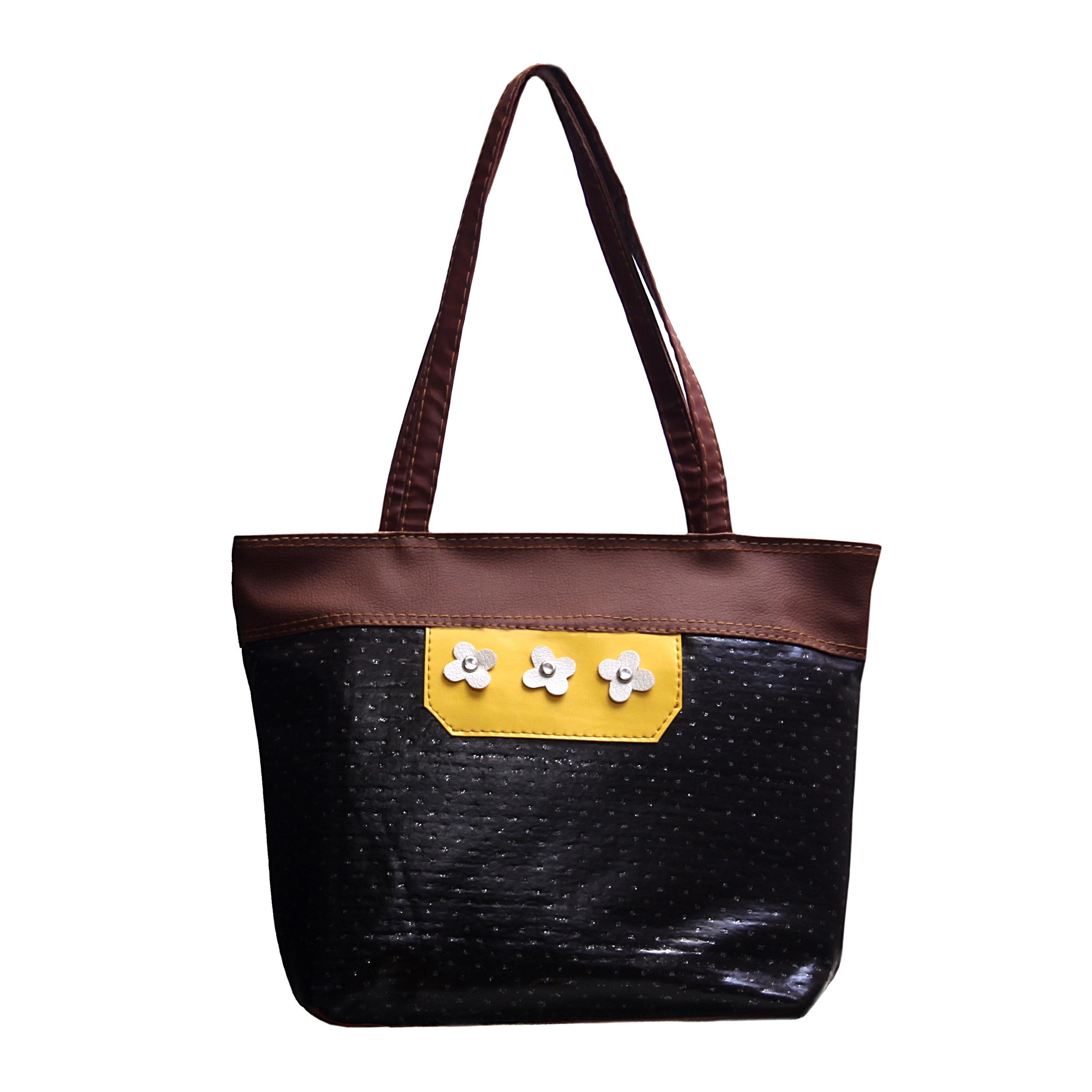کیف دستی زنانه مدل ert3399