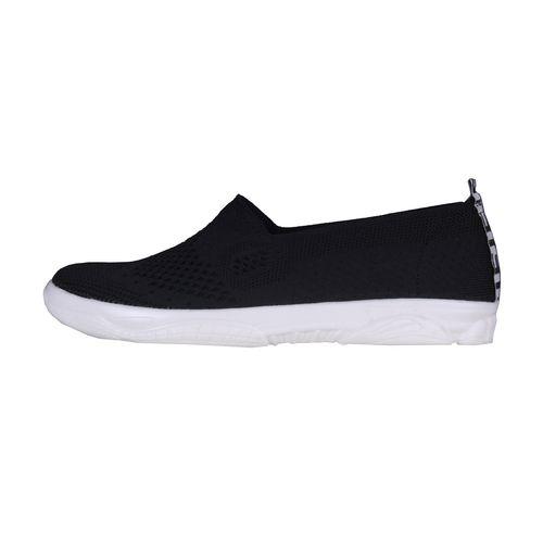کفش راحتی زنانه  کد 121