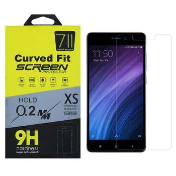 محافظ صفحه نمایش سون الون مدل Tmp مناسب برای گوشی موبایل شیائومی Mi 4 Prime