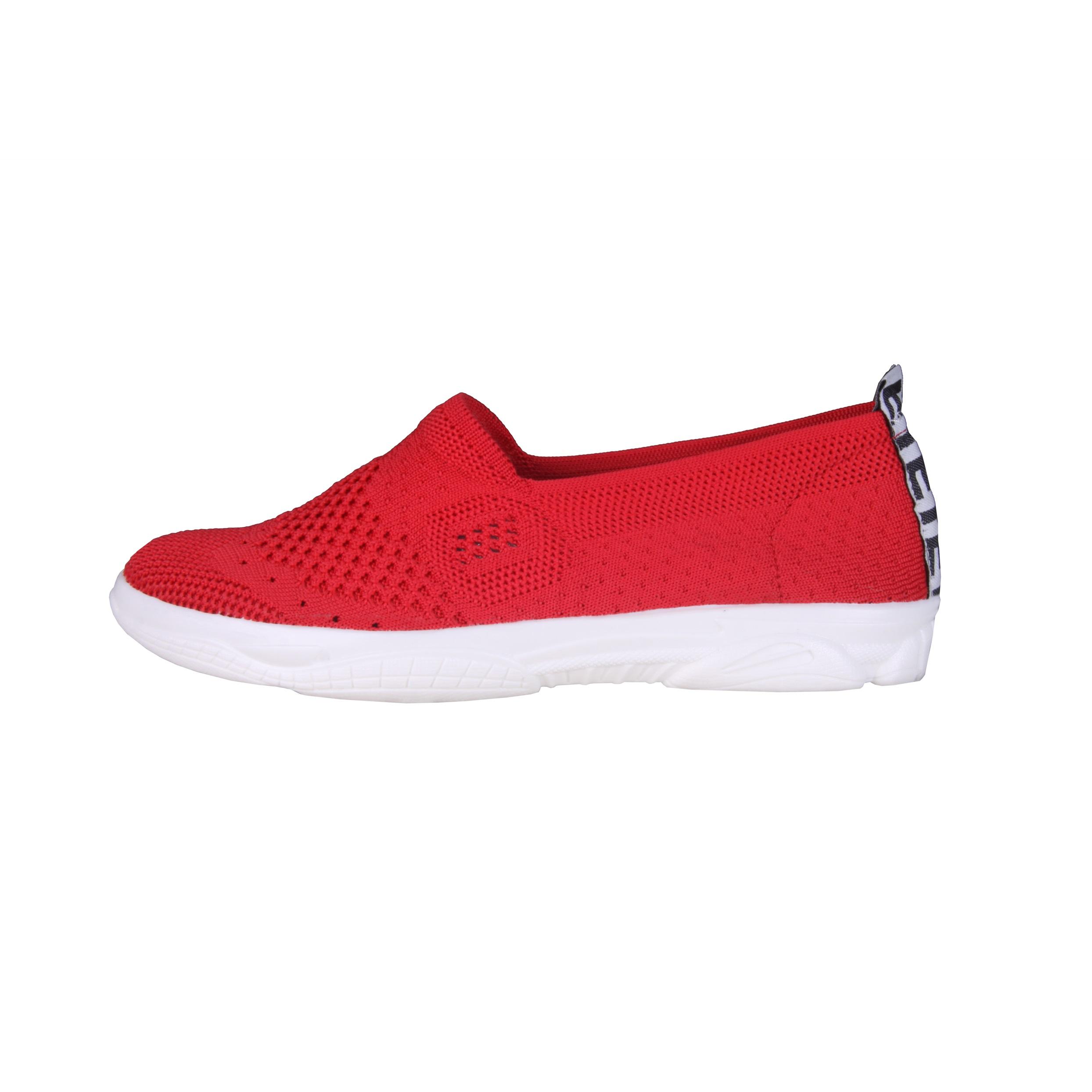 کفش راحتی زنانه کد 131