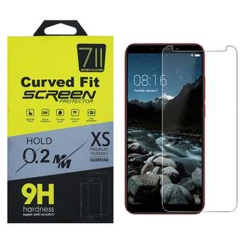 محافظ صفحه نمایش سون الون مدل Tmp مناسب برای گوشی موبایل شیائومی Mi 6x