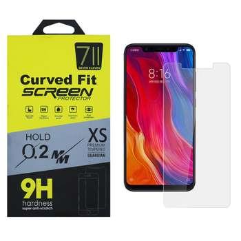 محافظ صفحه نمایش سون الون مدل Tmp مناسب برای گوشی موبایل شیائومی Mi 8Se