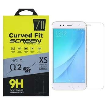 محافظ صفحه نمایش سون الون مدل Tmp مناسب برای گوشی موبایل شیائومی Mi A1