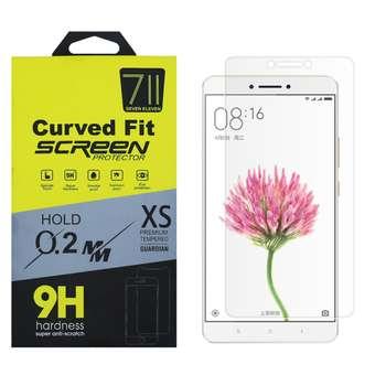 محافظ صفحه نمایش سون الون مدل Tmp مناسب برای گوشی موبایل شیائومی Mi Max
