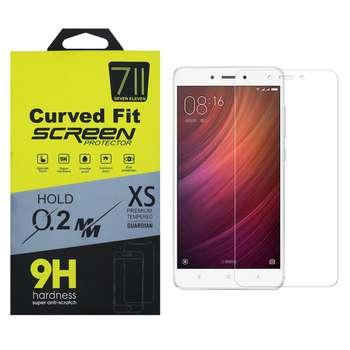 محافظ صفحه نمایش سون الون مدل Tmp مناسب برای گوشی موبایل شیائومی  Redmi Note 5A