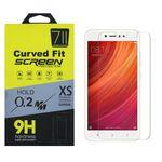 محافظ صفحه نمایش سون الون مدل Tmp مناسب برای گوشی موبایل شیائومی  Redmi Note 3 thumb