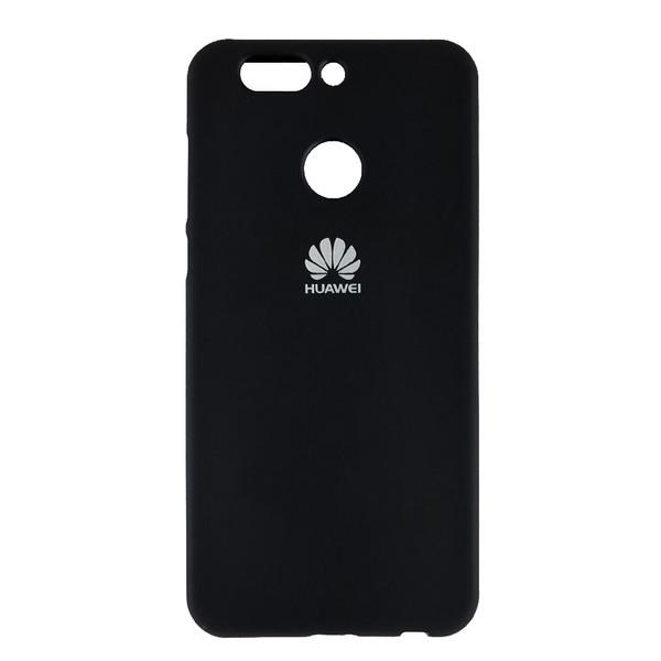 کاور مدل SL1 مناسب برای گوشی موبایل هوآوی NOVA 2 PLUS
