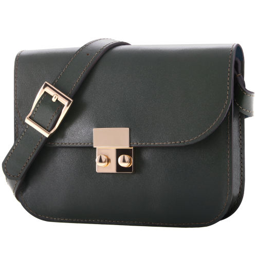 کیف دستی زنانه مدل Flavia