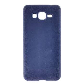 کاور مدل LTH مناسب برای گوشی موبایل سامسونگ GALAXY J2 PRIME