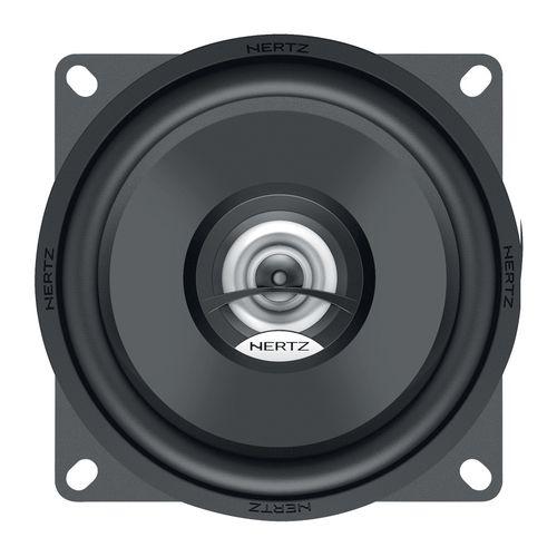 اسپیکر خودرو هرتز مدل DCX 100.3