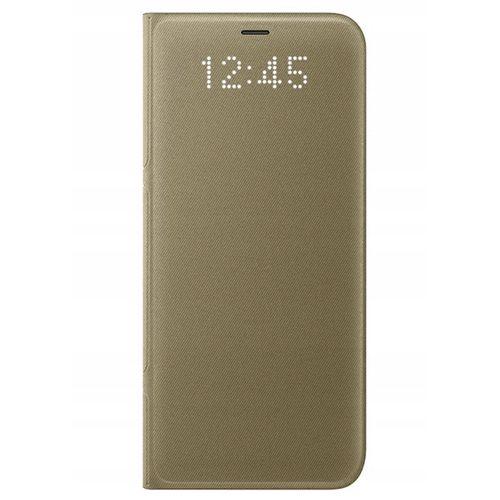 کیف کلاسوری سامسونگ مدل LED View مناسب برای گوشی موبایل سامسونگ Galaxy S8