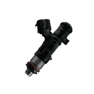انژکتور ایساکو مدل anj-02 مناسب برای پژو 206 و 207 و رانا و اس دی و اچ سی کراس