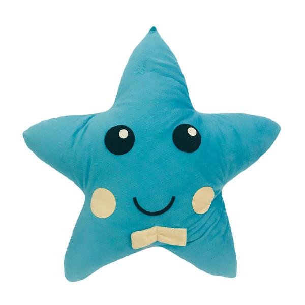کوسن کودک طرح ستاره کد 2