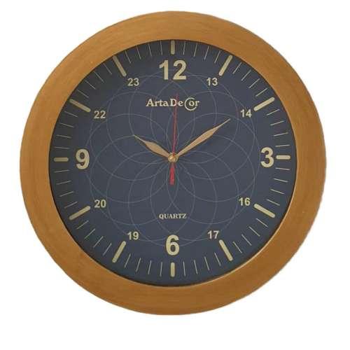ساعت دیواری کد۷۲۳