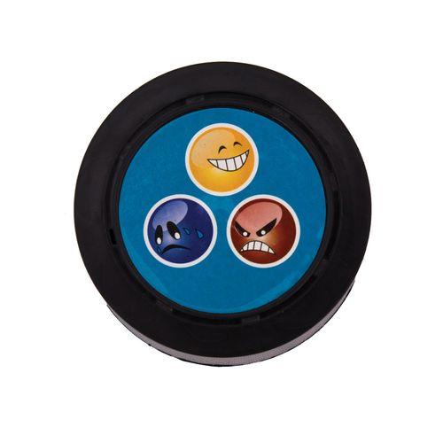 ابزار شعبده بازی مدل استوانه سه رنگ DS302