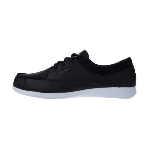 کفش مخصوص پیاده روی مردانه ویوا کد B3642