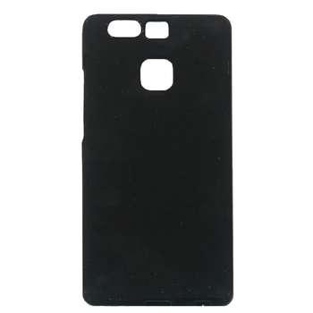 کاور مدل GF-13 مناسب برای گوشی موبایل هوآوی P9