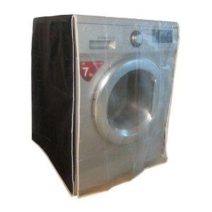 کاور ماشین لباسشویی مدل HS1