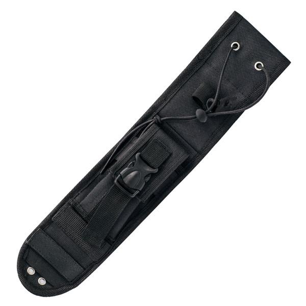 کیف کمری چاقو مدل Ar2